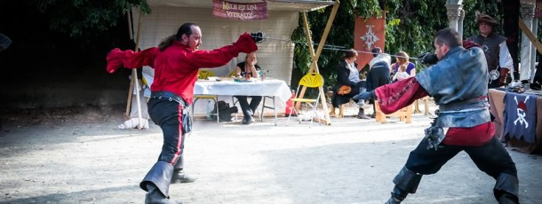 Festival Yggdrasil 2017