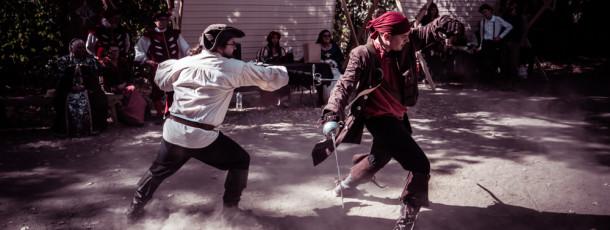Festival Yggdrasil 2018